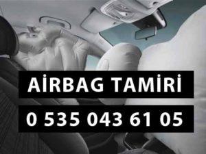 Airbag Tamiri